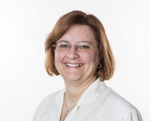 Andrea Kaller