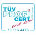 tüv18001_trans