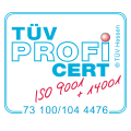 tüv900114001_trans