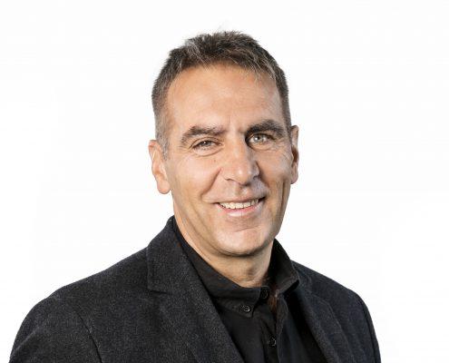 Marcus Gegenbauer