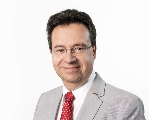 Robert Kalwoda