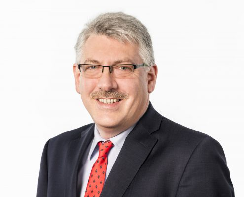 Martin Hölscher