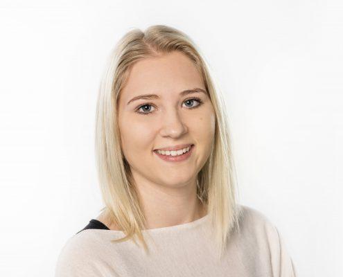 Alexandra Kypta